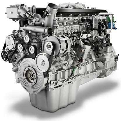 Как купить двигатель Б/У и не «попасть» ?