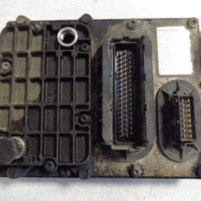 Блок управления двигателем EDC OM501