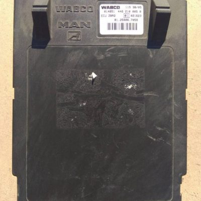 Блок ZBR 81.25806.7059 МАН